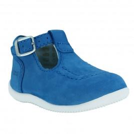 Παιδικό Casual Kickers 621011-10 Μπλε
