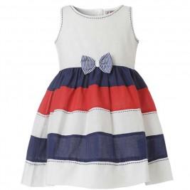 Παιδικό Φόρεμα Energiers 15-218304-7 Μαρέν Κορίτσι