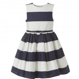 Παιδικό Φόρεμα Energiers 15-218308-7 Μαρέν Κορίτσι