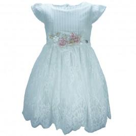 Παιδικό Φόρεμα Εβίτα 186225 Πάγος Κορίτσι
