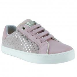 Παιδικό Sneakers Geox J82D5J 007BC C8011.Β Ροζ