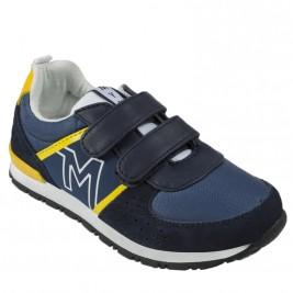 Παιδικό Casual Mayoral 45925-071 Μπλε