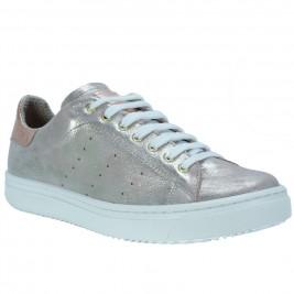 Γυναικείο Sneaker Toutounis 3874 Γυναικείο Sneaker Toutounis 3874 Ροζ Χρυσό