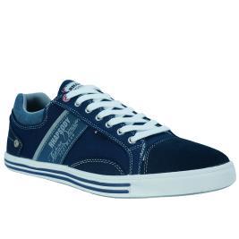 Ανδρικό Casual Rhapsody 703014 Μπλε