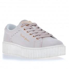 Γυναικείο Sneaker Renato Garini 705161 Ροζ
