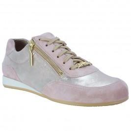 Γυναικείο Sneaker Toutounis Φ2167 Ροζ