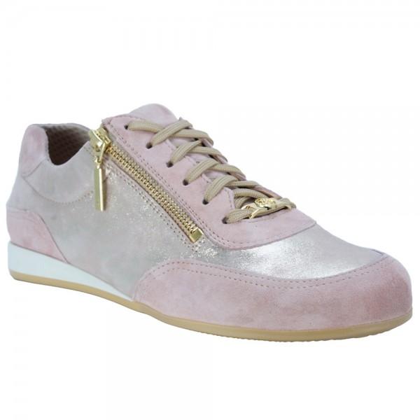 bae79a38f05 Γυναικείο Sneaker Toutounis Φ2167 Ροζ