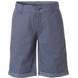 Παιδική Βερμούδα Energiers 13-218022-2 Μπλε Αγόρι