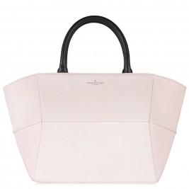 1efc90d75d Γυναικεία Τσάντα Pauls Boutique Bea PBN126919 Off White