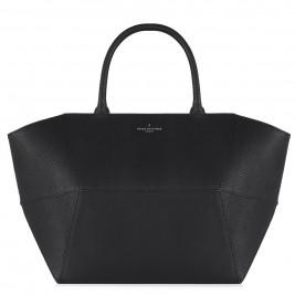 8868f22cf1 Γυναικεία Τσάντα Pauls Boutique Bea PBN126924 Μαύρο