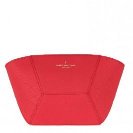 06d5daffa2 Γυναικεία Τσάντα Pauls Boutique Tasmin PBN126936 Κόκκινο