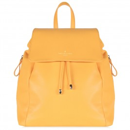 27ced804ae Γυναικεία Τσάντα Pauls Boutique Celine PBN126981 Κίτρινο