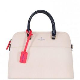 77776a6a2b Γυναικεία Τσάντα Pauls Boutique Maisy PBN127020 Off White