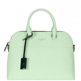 Γυναικεία Τσάντα Pauls Boutique Maisy PBN127002 Μέντα