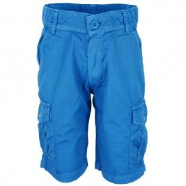 Παιδική Βερμούδα Energiers 13-218023-2 Γαλάζιο Αγόρι