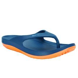 Ανδρική Σαγιονάρα Parex 11817039.N Μπλε