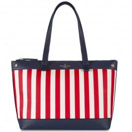 Γυναικεία Τσάντα Pauls Boutique Olympia PBN126867 Κόκκινο