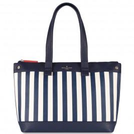 Γυναικεία Τσάντα Pauls Boutique Olympia PBN126863 Μπλε