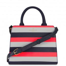 Γυναικεία Τσάντα Pauls Boutique Logan PBN127026 Multi