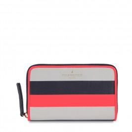 Γυναικείο Πορτοφόλι Pauls Boutique Celia PWN127029 Multi