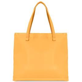 Γυναικεία Τσάντα Pauls Boutique Elle PBN126979 Κίτρινο