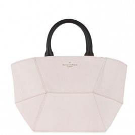 Γυναικεία Τσάντα Pauls Boutique Odette PBN126920 Off White