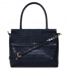Γυναικεία Τσάντα Pauls Boutique Tanya PBN126952 Μπλε