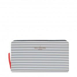 Γυναικείο Πορτοφόλι Pauls Boutique Carla PWN126950 Navy