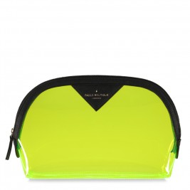 Γυναικείο Νεσεσέρ Pauls Boutique Μarcelle PEN127030 Κίτρινο