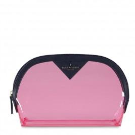 Γυναικείο Νεσεσέρ Pauls Boutique Μarcelle PEN127031 Ροζ