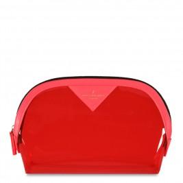 Γυναικείο Νεσεσέρ Pauls Boutique Μarcelle PEN127032 Κόκκινο