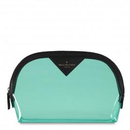 Γυναικείο Νεσεσέρ Pauls Boutique Μarcelle PEN127033 Βεραμάν