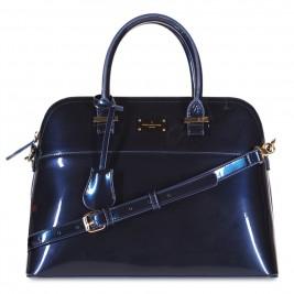 Γυναικεία Τσάντα Pauls Boutique Maisy PBC127034 Μπλε