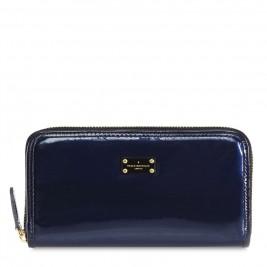 Γυναικείο Πορτοφόλι Pauls Boutique Lizzie PWC127035 Μπλε
