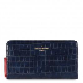 Γυναικείο Πορτοφόλι Pauls Boutique Carla PWN126956 Μπλε