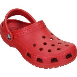 Γυναικείο Πέδιλο Crocs 10001-6EN Κόκκινο