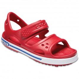 Παιδικό Πέδιλο Crocs 14854-60E Κόκκινο