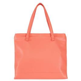 Γυναικεία Τσάντα Pauls Boutique Elle PBN126984 Ροδακινί