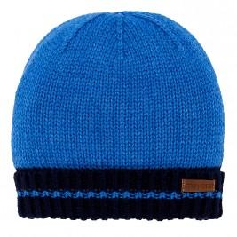 Βρεφικός Σκούφος Mayoral 10449-036 Μπλε Αγόρι