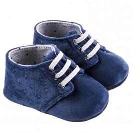 Βρεφικό Παπούτσι Mayoral 9917-074 Μπλε Αγόρι