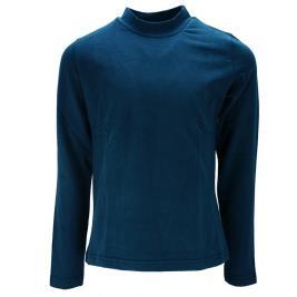 Παιδική Μπλούζα Joyce 0920 Μπλε Κορίτσι