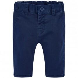Βρεφικό Παντελόνι Mayoral 2528-093 Μπλε Αγόρι