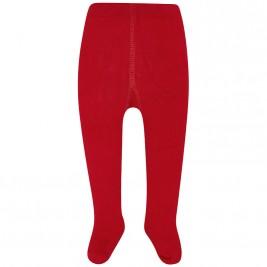 Βρεφικό Καλσόν Mayoral 9886-051 Κόκκινο Κορίτσι