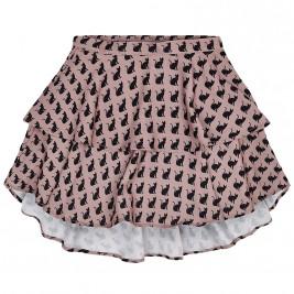 Παιδική Φούστα Mayoral 7922-042 Ροζ Κορίτσι