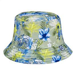 Βρεφικό Καπέλο Mayoral 10335-091 Εμπριμέ Αγόρι