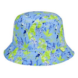 Βρεφικό Καπέλο Mayoral 10335-092 Γαλάζιο Αγόρι
