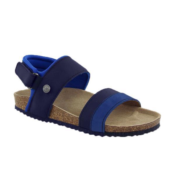 Παιδικό Πέδιλο Mayoral 45941-011 Μπλε