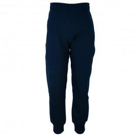 Παιδικό Παντελόνι Φόρμας Trax 35873 Μπλε Αγόρι