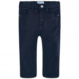 Βρεφικό Παντελόνι Mayoral 501-070 Μπλε Αγόρι