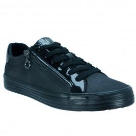 Γυναικεία Sneakers s.Oliver 5-23615-21 Μαύρο